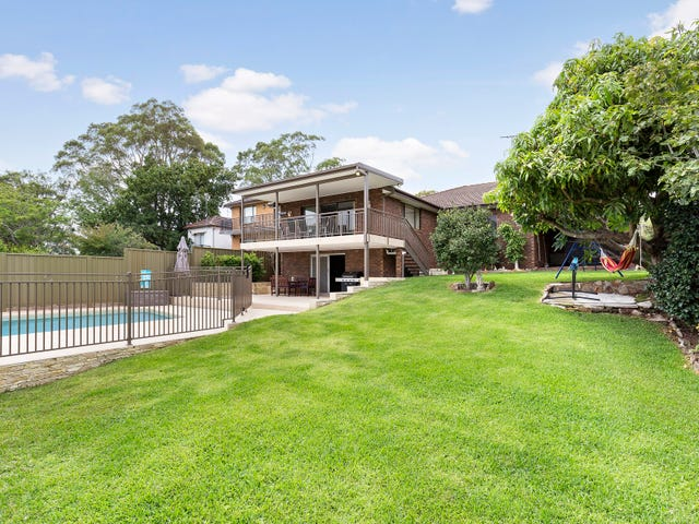 37 Homedale Crescent, Connells Point, NSW 2221