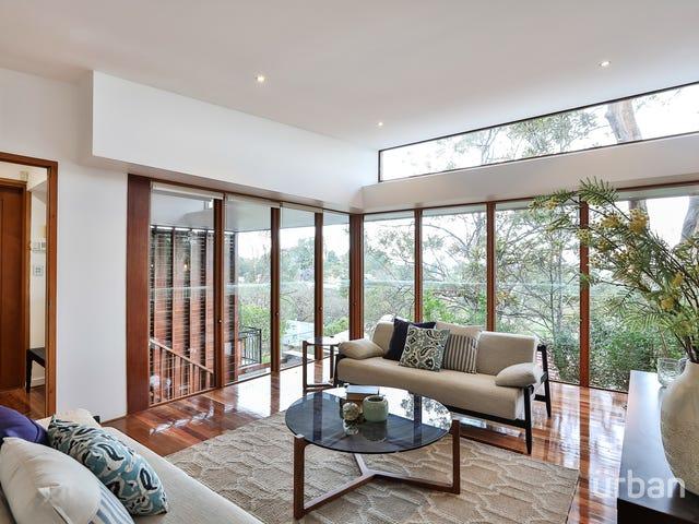63 Forrester Terrace, Bardon, Qld 4065