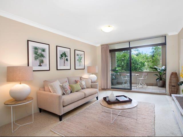 2/10 Bentley Street, Balgowlah, NSW 2093