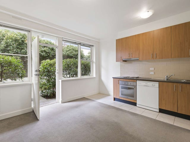 4/5 Summerlea Grove, Hawthorn, Vic 3122