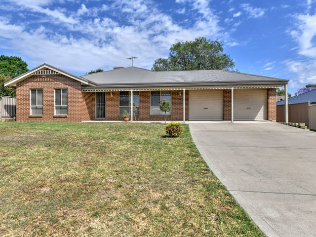 42 Campbell Road, Tamworth, NSW 2340