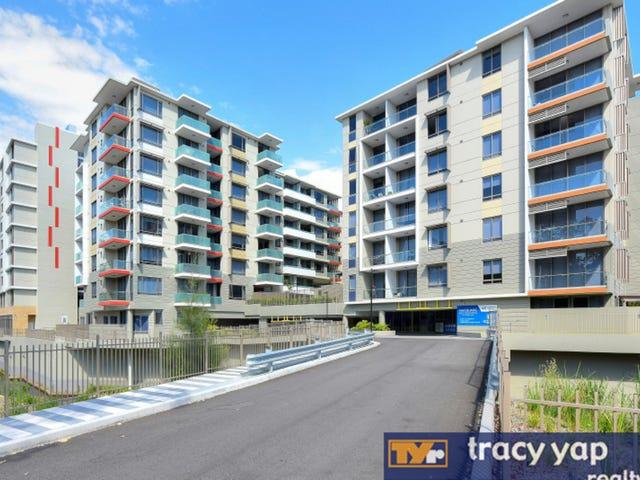 730/9 Alma Road, Macquarie Park, NSW 2113