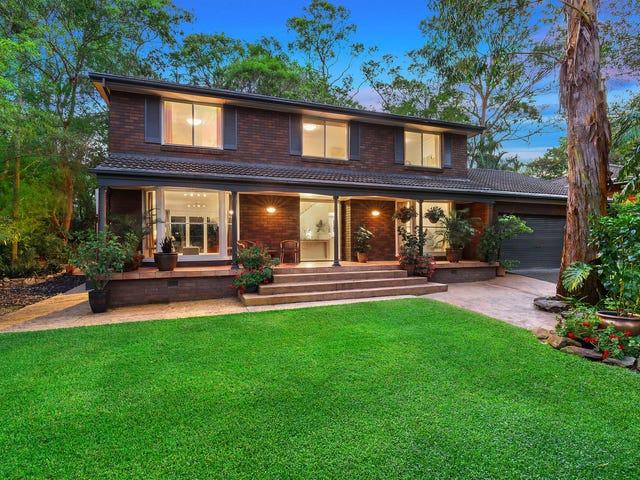 6 Lisa Valley Close, Wahroonga, NSW 2076