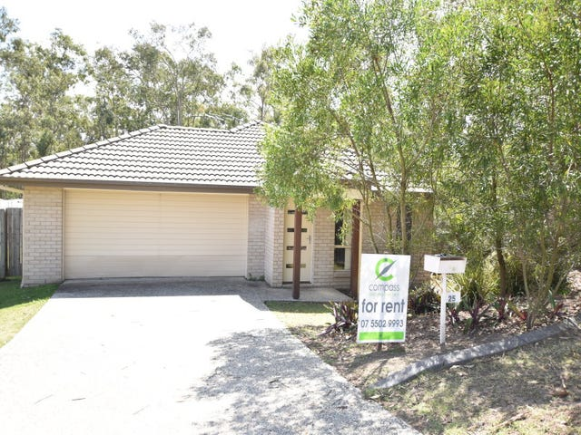 25 Conway Street, Waterford, Qld 4133