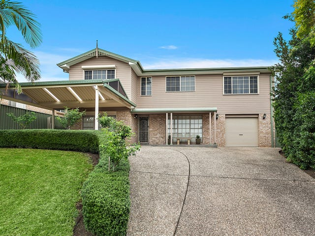 20  Halley Crescent, Woonona, NSW 2517