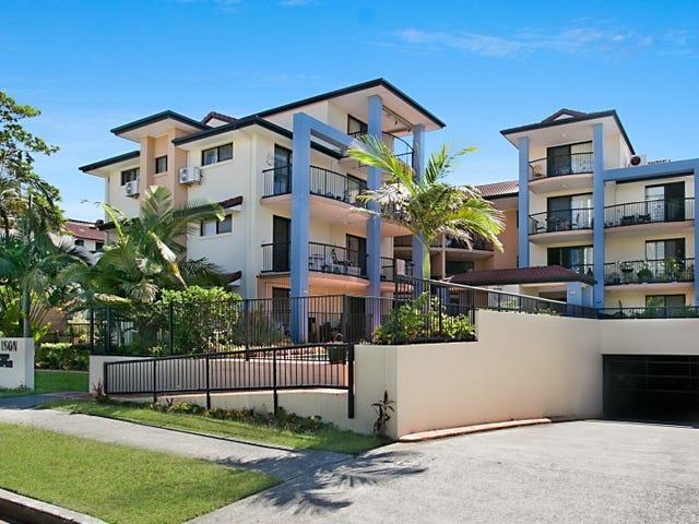 8/10 'Island Maison' Darrambal Street, Surfers Paradise, Qld 4217