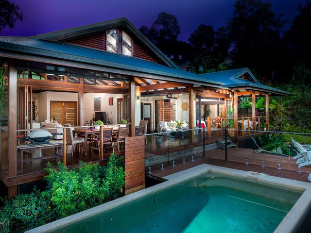 2-4 Tranquil Place, Smithfield, Qld 4878