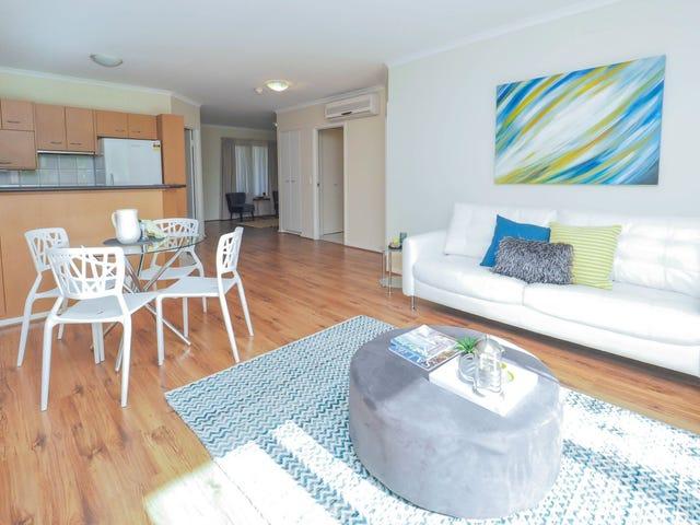 11/422- 430 Pulteney Street, Adelaide, SA 5000