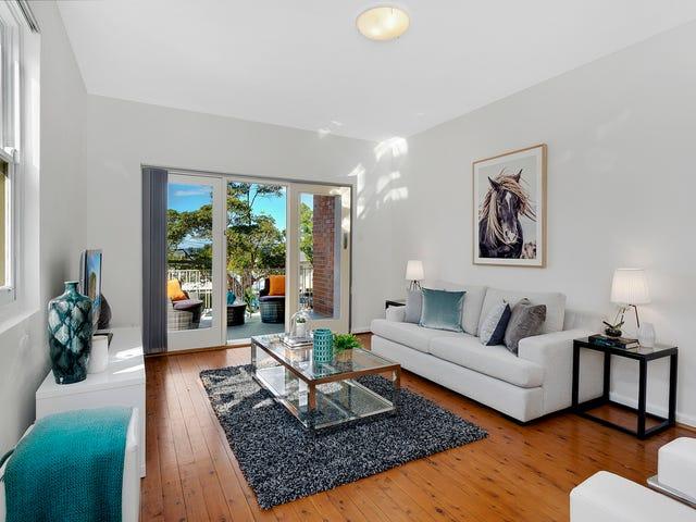 1/57 Seaview St, Balgowlah, NSW 2093