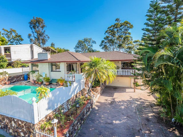 11 Newcombe Street, Sunnybank Hills, Qld 4109