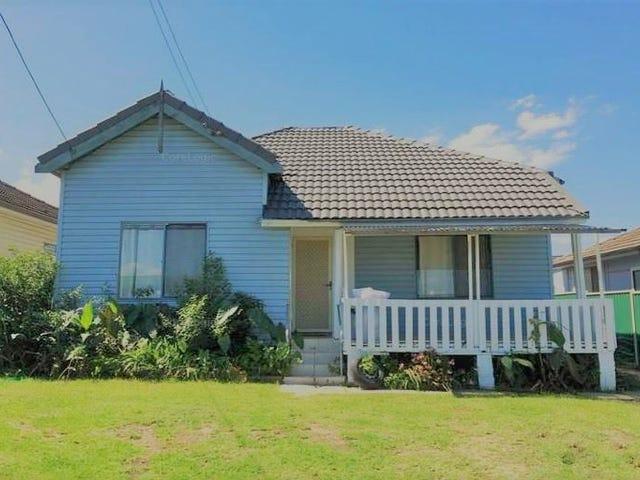 3 Rawson Road, Guildford, NSW 2161