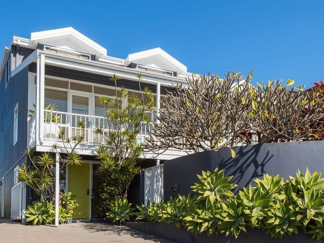 480 Barrenjoey Road, Avalon Beach, NSW 2107