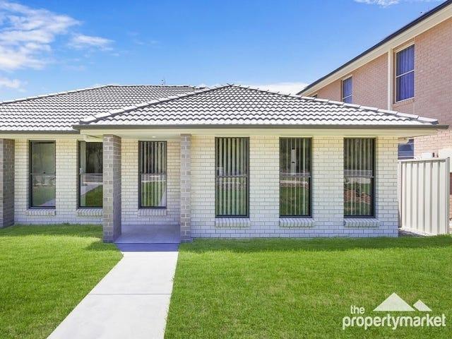 171 Kanangra Drive, Gwandalan, NSW 2259