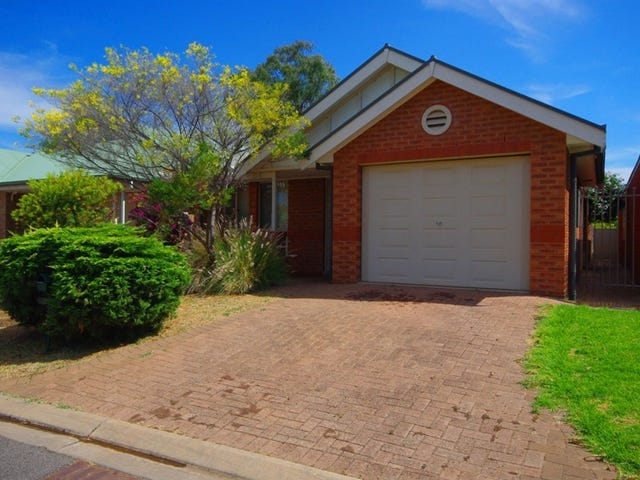 12 Gelland Place, West Croydon, SA 5008