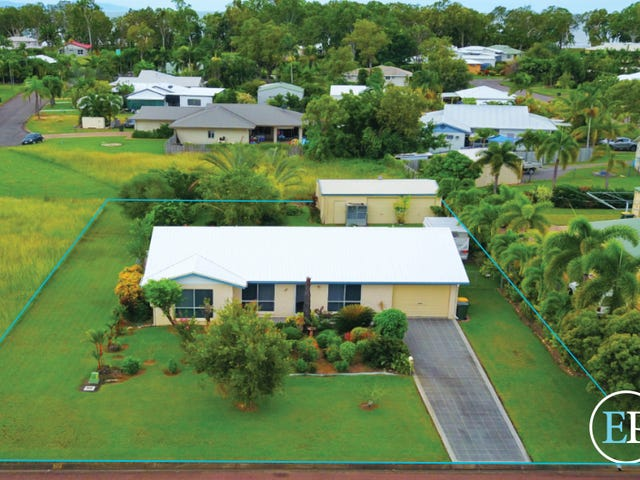 146 Ocean Parade, Balgal Beach, Qld 4816