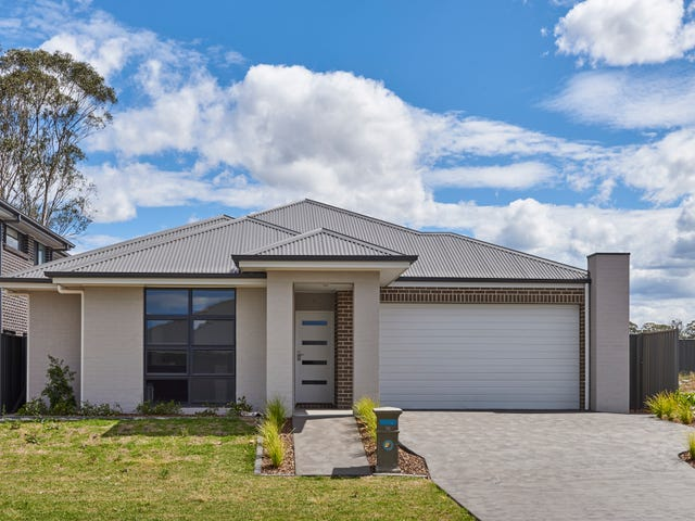 16 Canal Parade, Leppington, NSW 2179