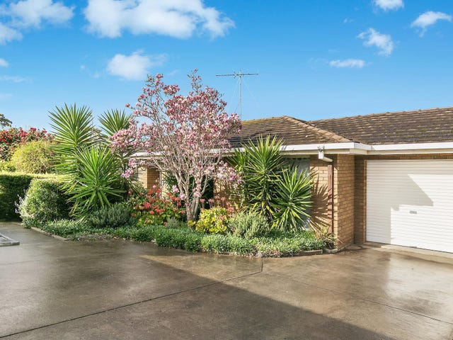 4/16 Elizabeth Street, Highton, Vic 3216
