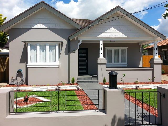 24 Dalmeny Avenue, Rosebery, NSW 2018