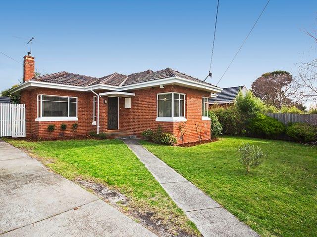 21 Reid Street, Murrumbeena, Vic 3163