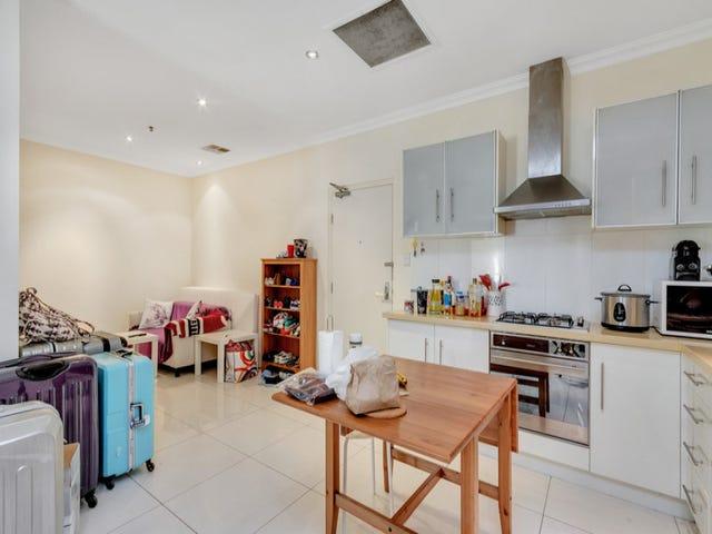 308/39 Grenfell Street, Adelaide, SA 5000