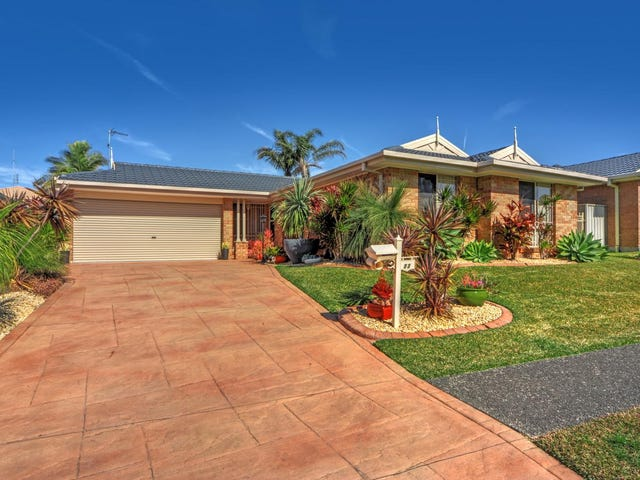 32 Brindabella Drive, Shell Cove, NSW 2529