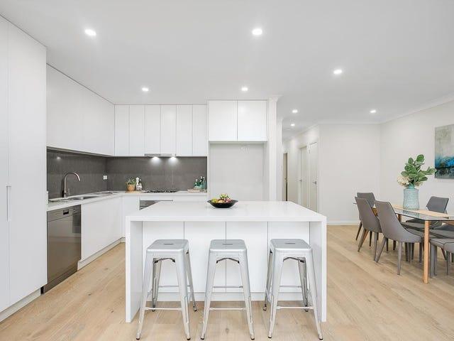 36B High Street, Caringbah, NSW 2229