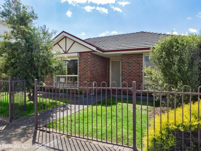 2/78-80 Anderson Road, Sunshine, Vic 3020