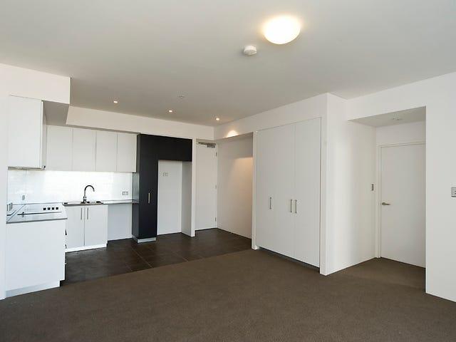 68/15 Aberdeen Street, Perth, WA 6000