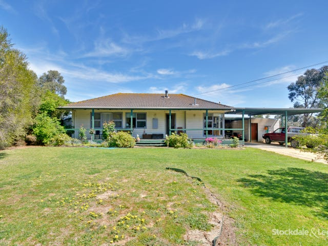 222 Willung Road, Rosedale, Vic 3847