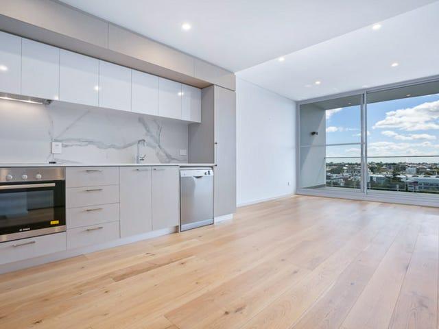1003/105 Stirling Street, Perth, WA 6000