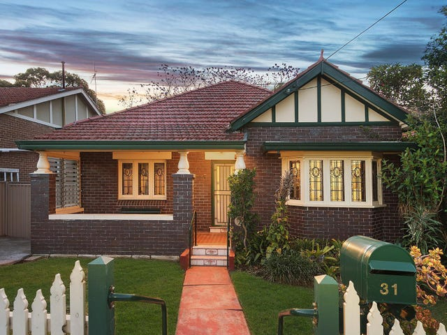 31 Richmond Street, Banksia, NSW 2216