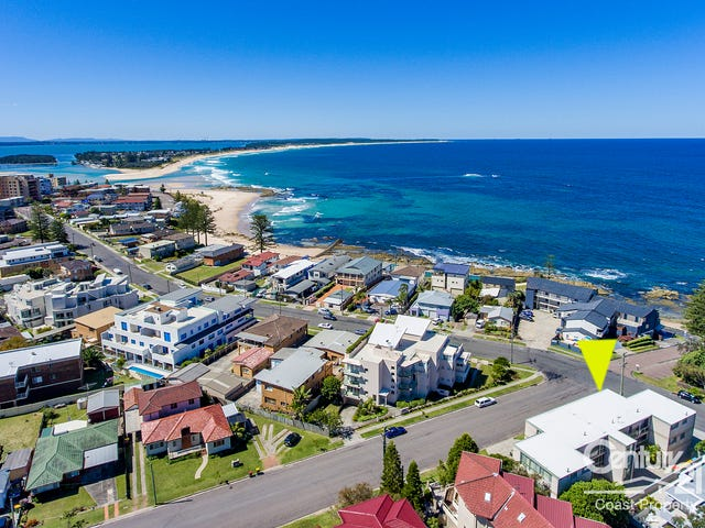 9/105 Ocean Parade, Blue Bay, NSW 2261