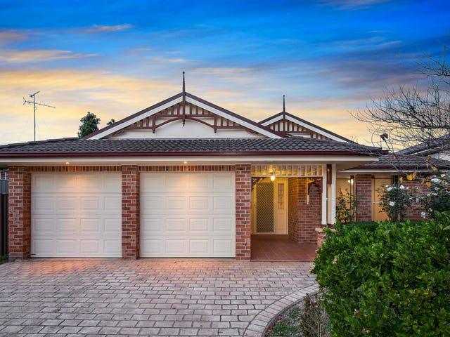 15 Pinehurst Avenue, Rouse Hill, NSW 2155