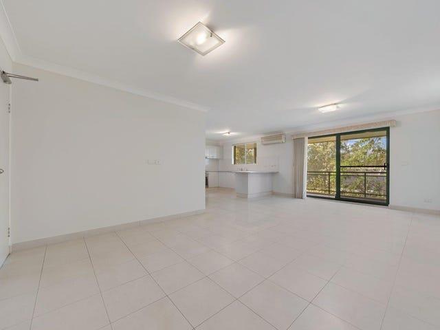 15/81-83 First Avenue, Campsie, NSW 2194
