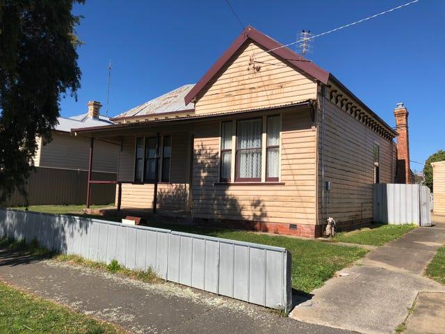 184 Humffray Street North, Ballarat East, Vic 3350
