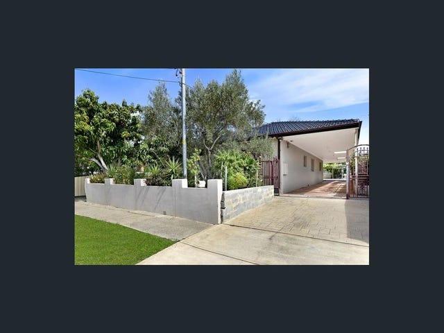 4 Patten Avenue, Merrylands, NSW 2160