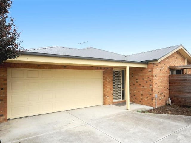 2/50 Wilsons Road, Newcomb, Vic 3219