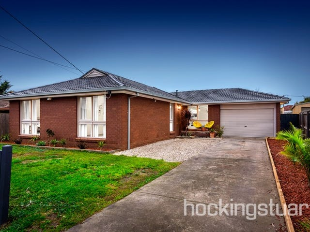 19 McCormack Cres, Hoppers Crossing, Vic 3029
