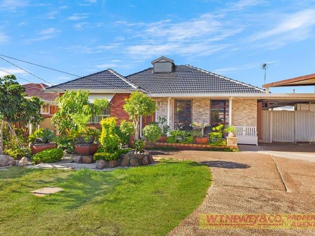 9 Sunset Avenue, Bankstown, NSW 2200