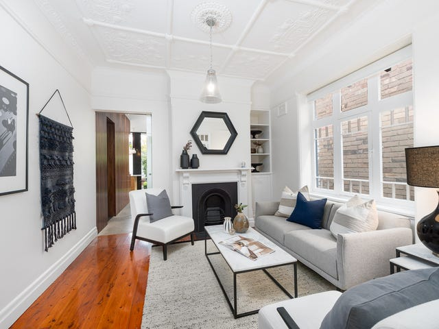 198 Catherine Street, Leichhardt, NSW 2040