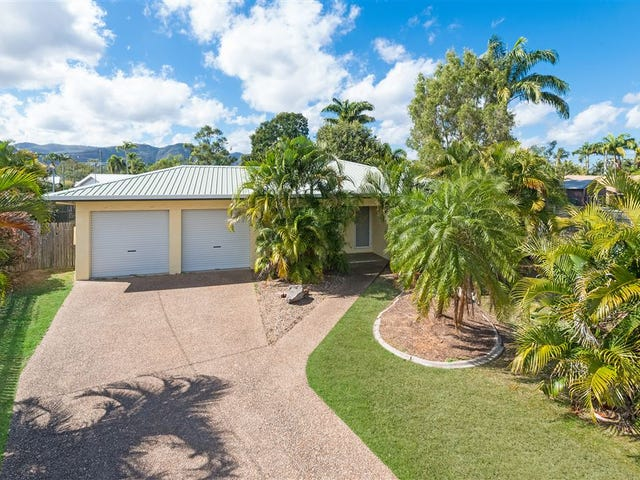 4 Jeannie Court, Rasmussen, Qld 4815