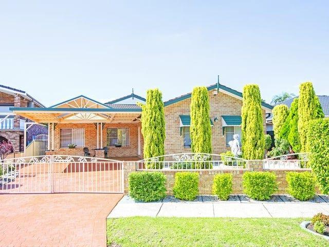 5 Northumberland Street, Bonnyrigg Heights, NSW 2177