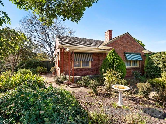 30 Ulinga Street, Glenelg North, SA 5045
