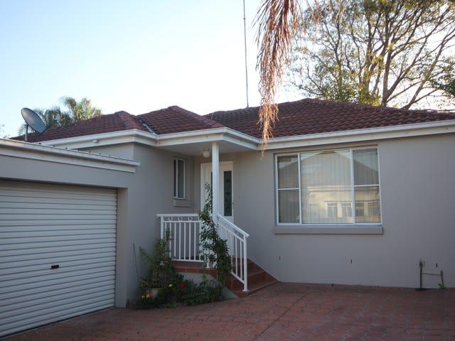 2/467 Rocky Point Road, Sans Souci, NSW 2219