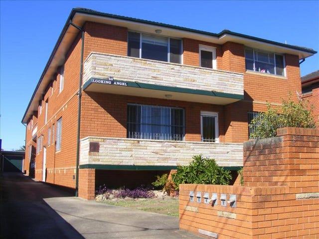 2/64 Amy Street, Campsie, NSW 2194
