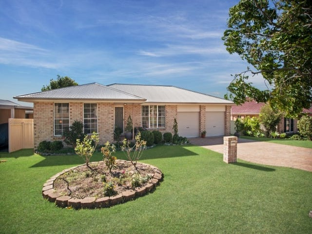 35 Galway Bay Drive, Ashtonfield, NSW 2323