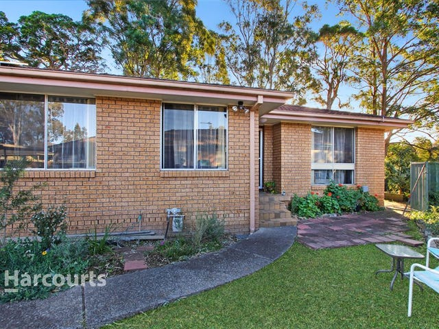2/24 Horsley Drive, Horsley, NSW 2530