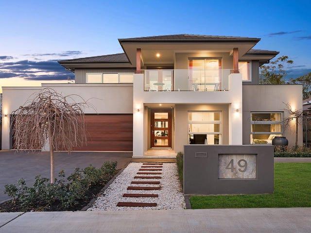 49 Eliza Street, Cobbitty, NSW 2570