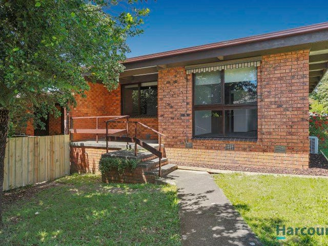 1/4 King Street, Warragul, Vic 3820