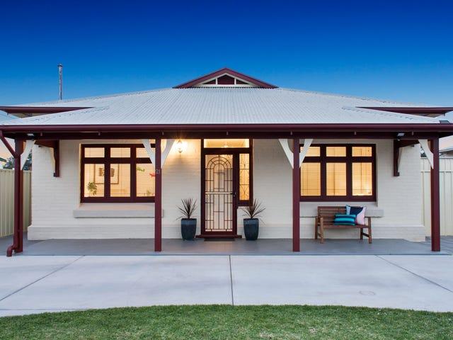 21 Franklin Avenue, Flinders Park, SA 5025
